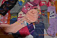 Колготки детские,махра,р.80-116.Дев/мальч