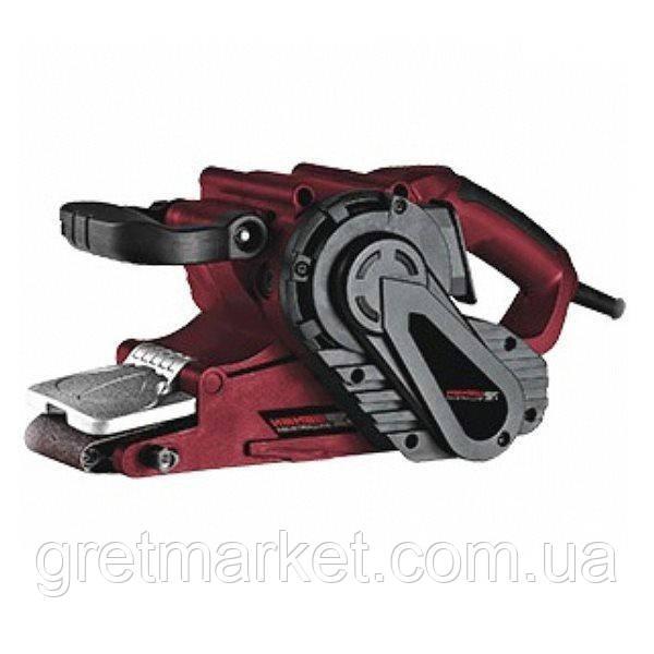 Ленточная шлифмашина Ижмаш Industrialline SL-1550