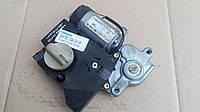 Электромотор люка Opel Omega B.