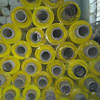Стеклопластик РСТ 200 (ІМПЕРАТИВ™)