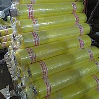 Стеклопластик Рст 200 Украина