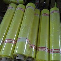 Стеклопластик РСТ-250Л (ІМПЕРАТИВ™)