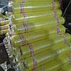 Стеклопластик РСТ 420х (100)