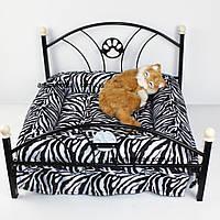 """Кровать для собаки """"Фелиция"""""""