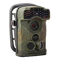 Охотничья камера LTL ACORN 5310WA