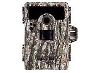 Камера охотничья Moultrie M-990i Black IR