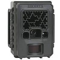 Видеорегистратор номерных знаков RECONYX™ SM750 HyperFire™