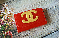 Мыло сувенирное Женский портмоне