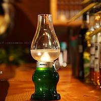 Настольная USB лампа Remax Aladdin Lamp RL-E200