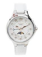 Женские часы CASIO Sheen SHE-3045L-7AUER оригинал