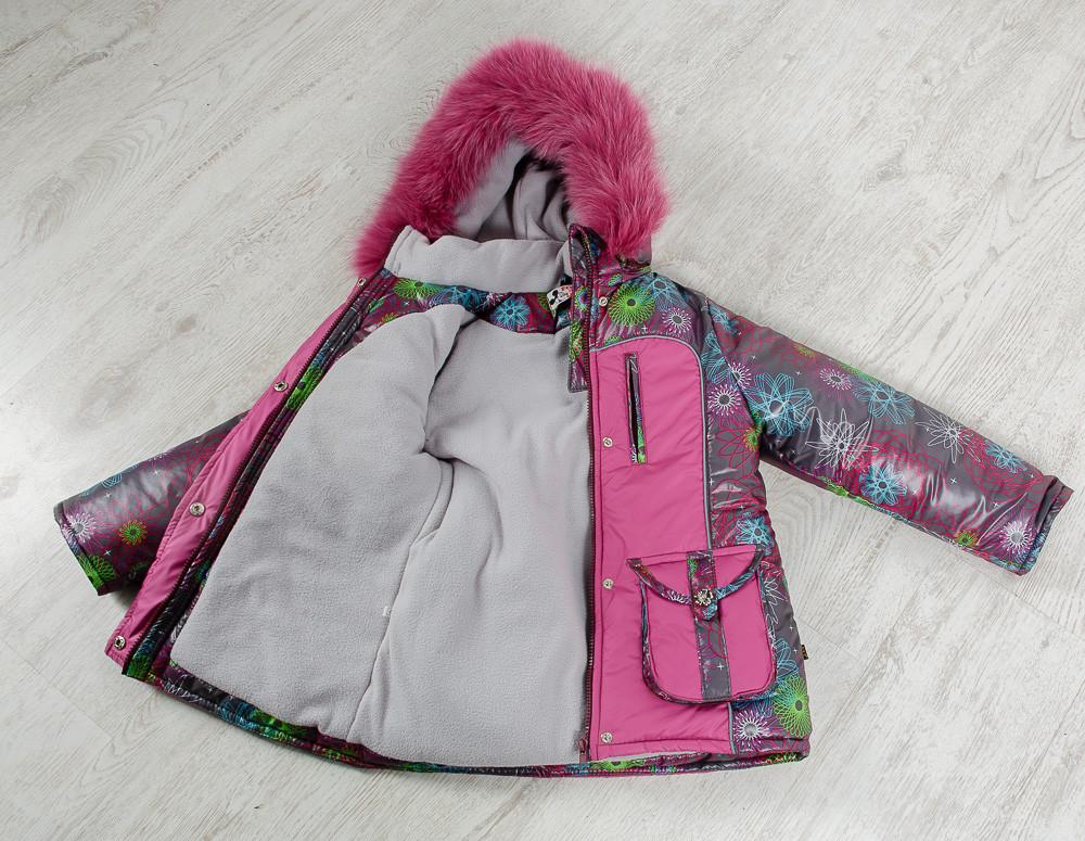 Зимняя одежда для девочек интернет магазин