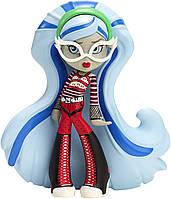 Monster High Виниловая Гулия Йелпс Vinyl Collection Ghoulia Yelps Figure, фото 1