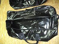 Пошив сумок для рыбацких принадлежностей
