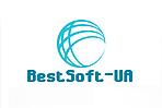 BestSoft-UA