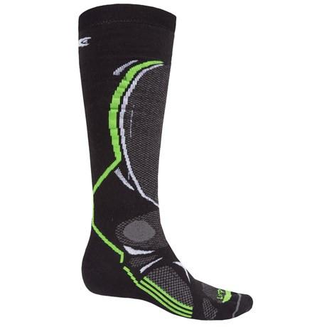 Термоноски Lorpen S3MM T3 (Ski Socks)  продажа af6ade79de5a5
