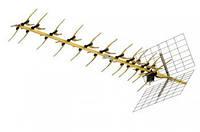 Наружная антенна  Funke BM 4551