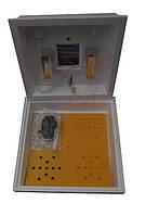 Инкубатор бытовой Рябушка-2, 70 яиц