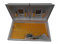 Инкубатор бытовой Рябушка-2 -130 яиц
