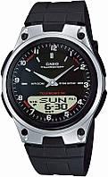 Мужские часы Casio AW-80-1AVEF оригинал