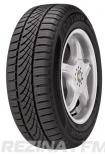 Шина Hankook Optimo 4S H730 155/60 R15 74T