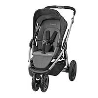 Коляска Maxi-Cosi Mura Plus 3 Concrete Grey (78108960)