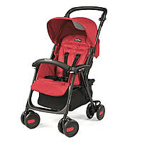 Коляска Peg-Perego Aria Shopper Classico Mod Red (IP06280062EB49RO49)