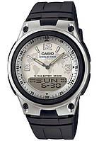 Мужские часы Casio G-SHOCK AW-80-7A2VEF оригинал