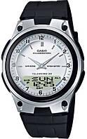 Мужские часы Casio AW-80-7AVEF оригинал