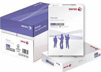 Бумага офисная Xerox Premier А4 Распродажа