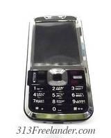 Мобильный телефон Donod D906 - китайская копия. Только ОПТ! В наличии!Лучшая цена!, фото 1
