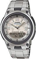 Мужские часы Casio G-SHOCK AW-80D-7A2VEF оригинал