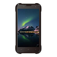 Blackview BV5000 Black защищенный IP67