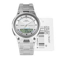 Мужские часы Casio G-SHOCK AW-80D-7AVEF оригинал