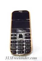 Мобильный телефон Nokia 3720C - китайская копия. Только ОПТ! В наличии!Лучшая цена!, фото 1