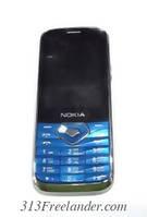 Мобильный телефон Nokia 9100 - китайская копия. Только ОПТ! В наличии!Лучшая цена!, фото 1