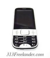 Мобильный телефон Nokia J9300 - китайская копия. Только ОПТ! В наличии!Лучшая цена!, фото 1