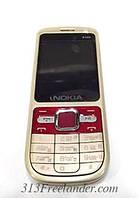 Мобильный телефон Nokia B200 - китайская копия. Только ОПТ! В наличии!Лучшая цена!, фото 1