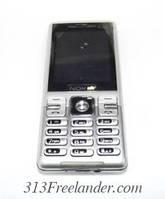 Мобильный телефон Nokia c702- китайская копия. Только Оптом! В наличии! Украина! Лучшая цена!, фото 1