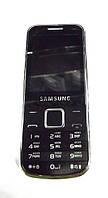 Мобильный телефон Samsung C3530 - китайская копия. Только ОПТ! В наличии!Лучшая цена!, фото 1