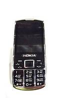 Мобильный телефон Nokia D13 - китайская копия. Оптом! В наличии! Украина! Лучшая цена!, фото 1