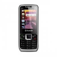 Мобильный телефон Donod D71 - китайская копия. Только ОПТ! В наличии!Лучшая цена!, фото 1