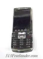 Мобильный телефон Donod D801 - китайская копия. Только ОПТ! В наличии!Лучшая цена!, фото 1