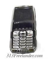 Мобильный телефон Donod D908 - китайская копия. Только ОПТ! В наличии!Лучшая цена!, фото 1