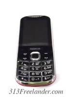 Мобильный телефон Nokia J3 - китайская копия. Только ОПТ! В наличии!Лучшая цена!, фото 1