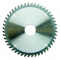 Круг отрезной по алюминию 115х22,2х48 Sigma 1942151 (код 436919)