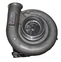 Турбина Holset HX50 / Турбина Scania 114 / ТКР Holset HX 50, фото 3