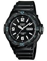 Мужские Часы Casio MRW-200H-1B2VEF оригинал