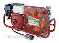 Бензиновый компрессор для дайвинга Coltri Sub MCH-6 SH