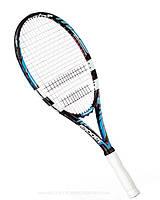 Детская теннисная ракетка Babolat Roddik 110 junior