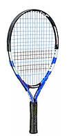Детская теннисная ракетка Babolat Roddik 100 Junior